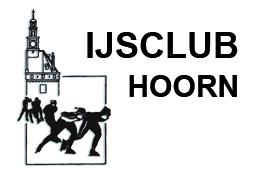 IJsclub hoorn - IJsvermaak