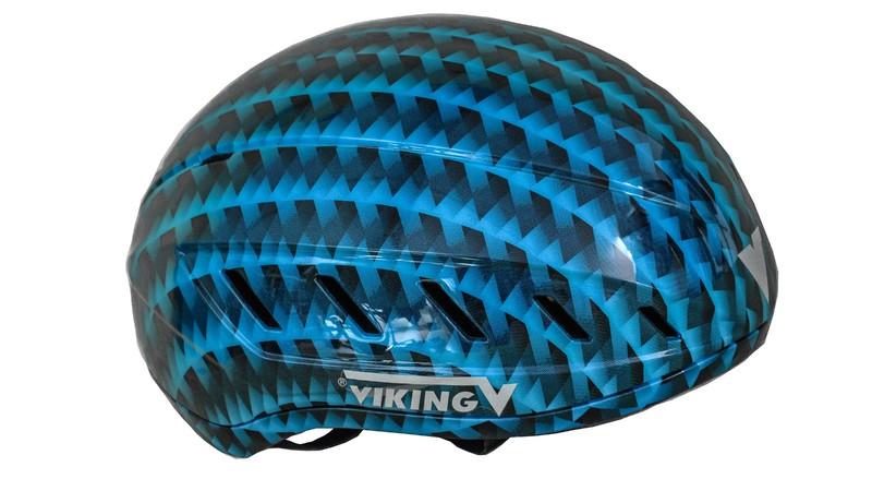 large_Vinking-helm-blauw-3