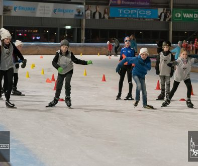 schaatsseizoen deel2